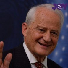 Philip Ruddock's Review into Religious Freedom