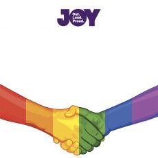 How can Lesbians & Gays be better allies to the Trans, Intersex & Bi Communities?