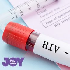 How can we change the laws regarding HIV transmission & criminal offences in WA?