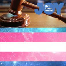 Australia's Family Court decision means a big change for children with gender dysphoria