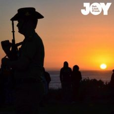Remembering our Anzacs with respect and inclusion
