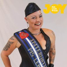 Congratulations to Girl Ange, Winner of IMsL 2018