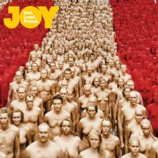 Spencer Tunick invites brave Australians to register now & be part of his provocative new works