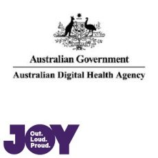 Digital Health Records: Meredith Makeham from the Australian Digital Health Agency