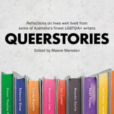 Queerstories and QueerSpace – two initiatives tackling mental health