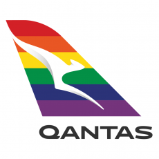 Qantas under fire for deporting asylum seekers