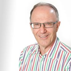 Dennis Altman on his life in activism, gay rights and Sydney vs Melbourne – who's more gay?