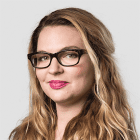 Canberra update with Amy Remeikis