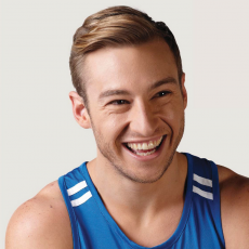 Matthew Mitcham: extended interview