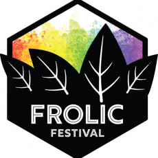 What's in store at the Frolic Festival