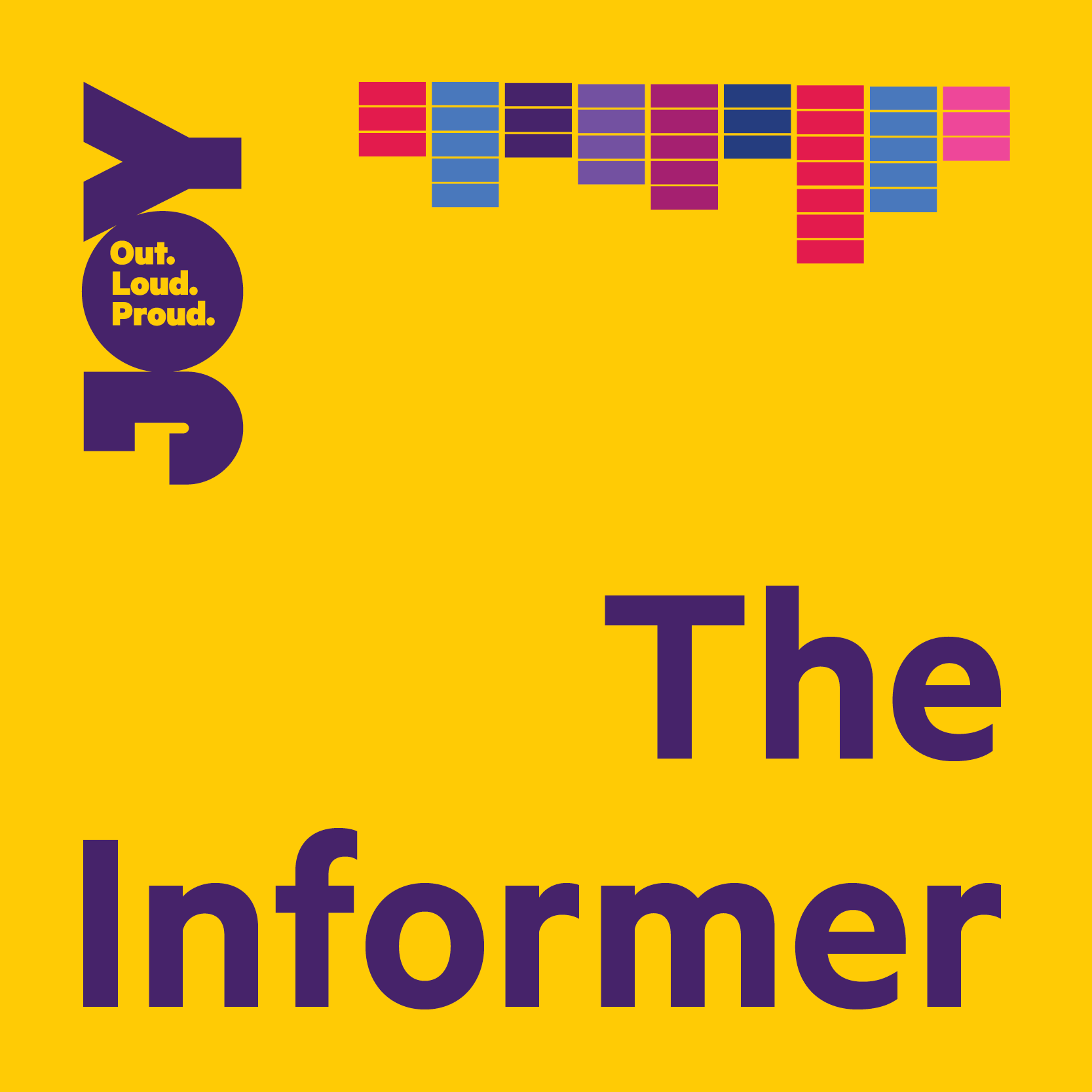 The Informer - LGBTIQA+ News & Current Affairs From Australia