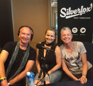 Shaynna Blaze – Musical Makeover Queen