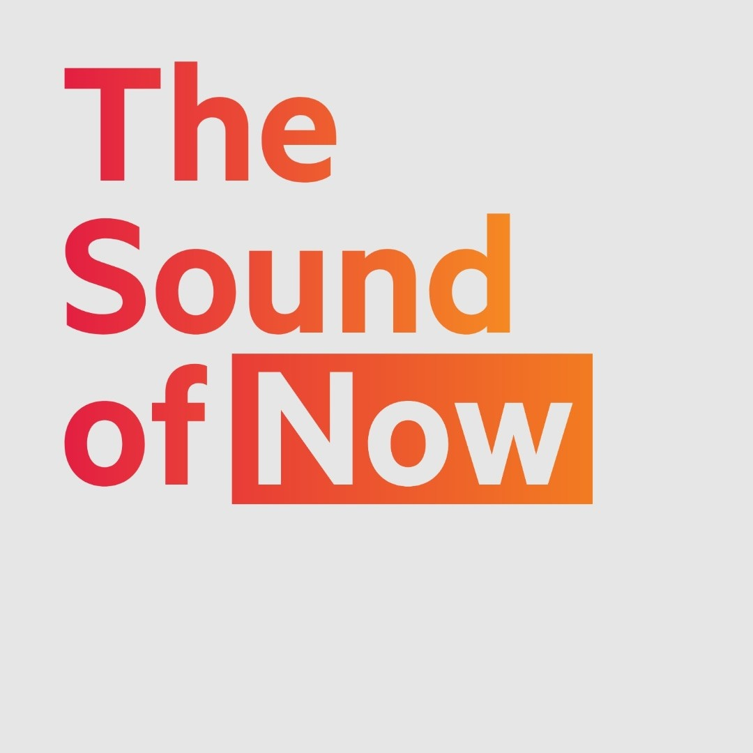 The Sound of Now: 23 September 2020