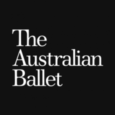 The Sound of Summer #12: The Australian Ballet, Sydney Mardi Gras and MQFF