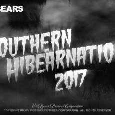 Southern Hibearnation 2017 Launch!