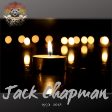 Tribute to Jack Chapman