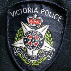 Victoria Police – Holiday Safety & Domestic Violence