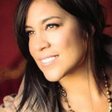 Kate Ceberano [Extended Interview]