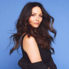 Ricki-Lee Coulter – A Star Is Born [Extended Interview]
