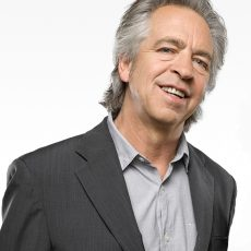 Brian Nankervis – RocKwiz: Records and Revolutions