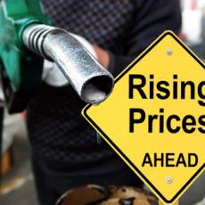 Naughty Nightclubs, Petrol Prices, BMW Brat & Watercooler Chats