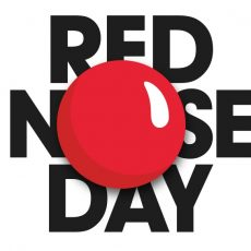 Red Nose Day – 30th Anniversary