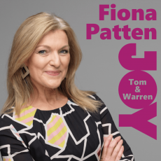Fiona Patten – Dicks in Parliament, Frontline Assaults & Liberal's Self Destruction