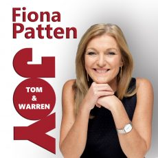 Fiona Patten – Pill Testing & Religious Freedoms