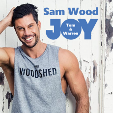 Sam Wood – Holiday Health and Fitness