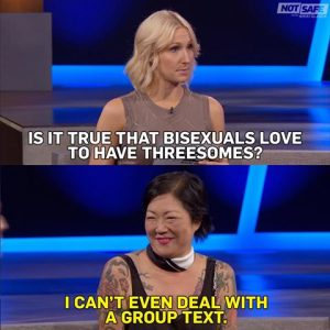 margaret-cho-threesome