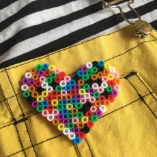 Bi Crafternoon And Midsumma, With Special Guest Yvette Turnbull
