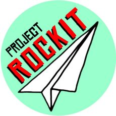 Project Rockit, Featuring Rosie Thomas