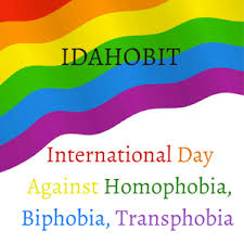 IDAHOBIT, Queer Spaces and Belonging, with Special Guests!