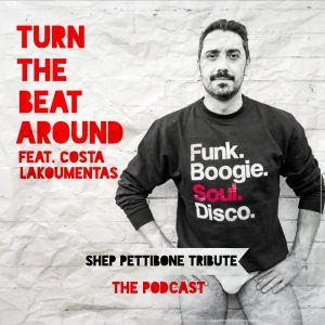 Shep Pettibone Tribute – The Podcast