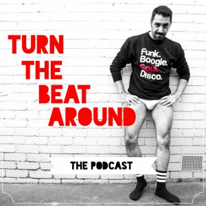 Peanut Butter – The Podcast