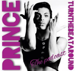 Prince – The Podcast