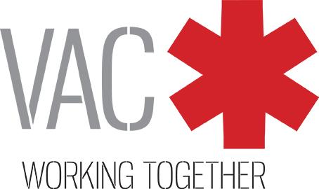 VAC Logo+Tagline_RGB_LowRes