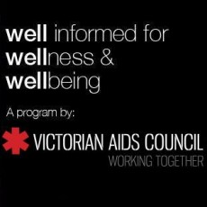 David Williams Fund and LGBTI Family Violence