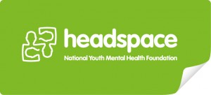 Headspace-Rectangle-Sticker-Logo-RGB
