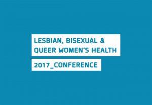 LBQ Women's Health Conference