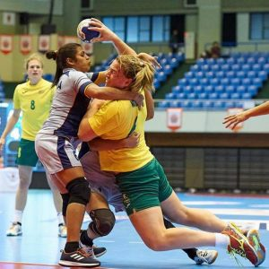 Trans and Gender Diverse Inclusion in Sport