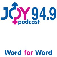 Michelle McNamara joins Lisa Daniel on Word for Word