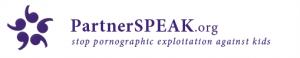 partnerspeak2-300x58