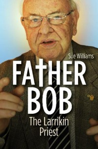 father-bob
