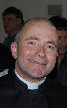Stuart Soley