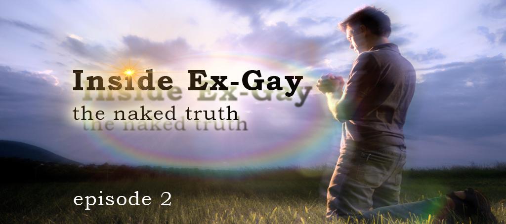 EX GAY 02b