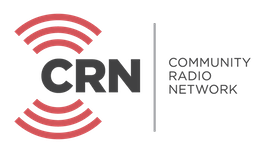 Community Radio Network