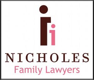 Nicholes Logo