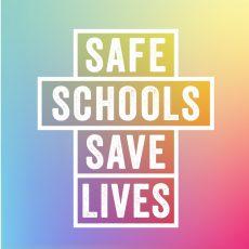 Destroying our Safe Schools