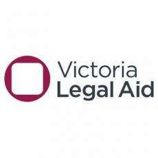 Equality, The Law and You – Legal Aid Victoria